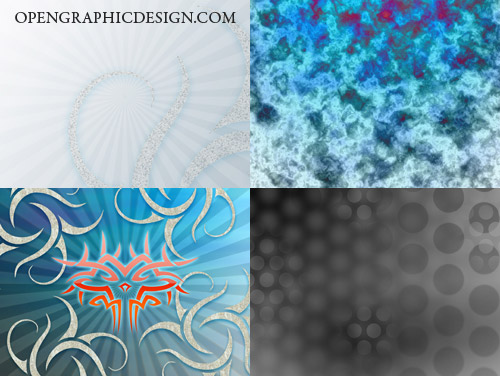 tribal wallpapers. Enjoy these wallpapers and